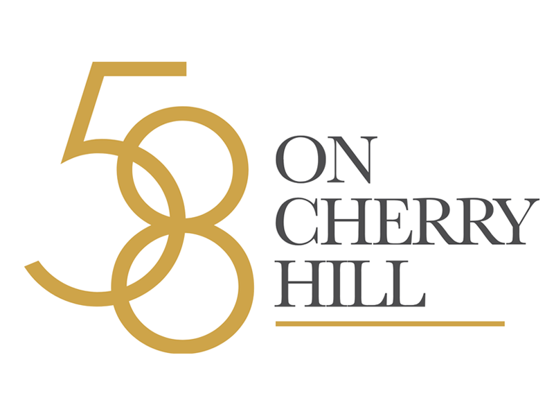 58-on-cherry-hill