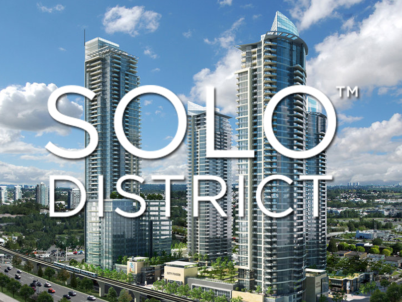 solo-district